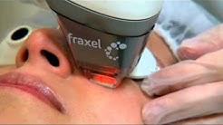 Ageless Beauty Skin Clinic