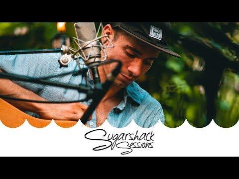 Honey Hounds -  Shine On (Live Acoustic) | Sugarshack Sessions