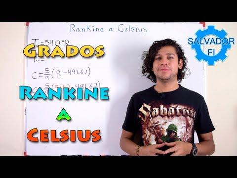 GARIBALDIS caseros la RECETA más fácil y deliciosa from YouTube · Duration:  3 minutes 35 seconds