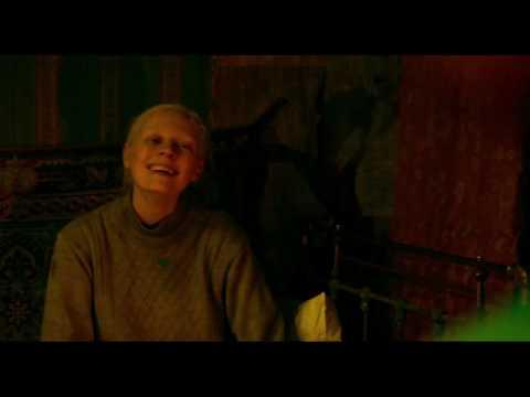 LA RAGAZZA D'AUTUNNO di Kantemir Balagov (Teaser/Trailer Ufficiale) dal 9 Gennaio al Cinema