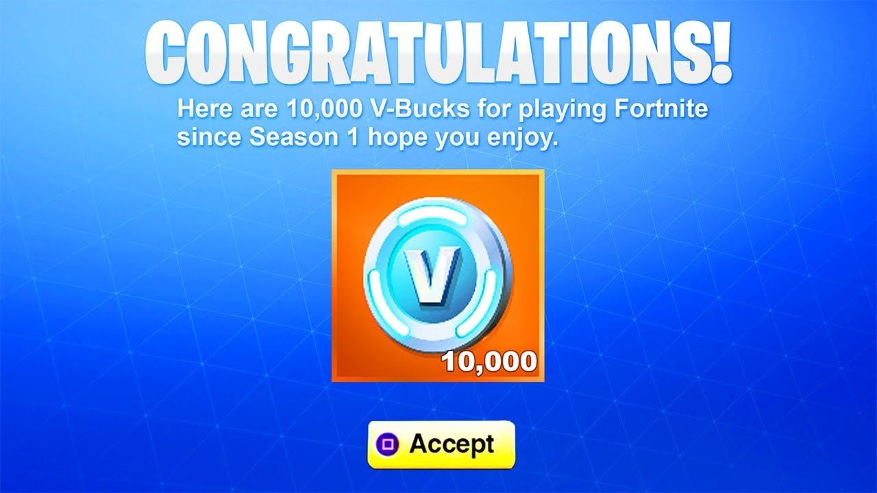 Freevbucks Co how to get free vbucks in fortnite season 7! new season 7