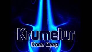 Krumelur - Left