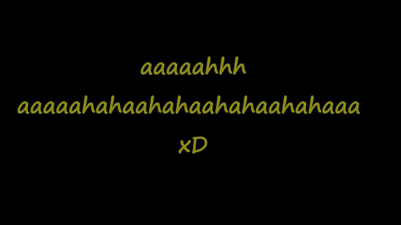 kasabian days are forgotten lyrics video hd 720p - YouTube