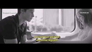 Shawn Mendes - Running Low (Tradução/Legendado) (Music Video)