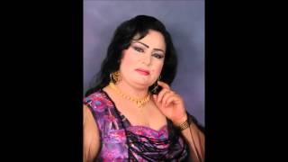 كذاب - ساجدة عبيد   Sagda Abeed