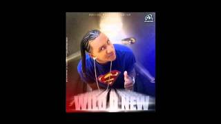 Wilo D New - Dale Con TO (Dembow) (WWW.TEDILUMUSIC.NET)