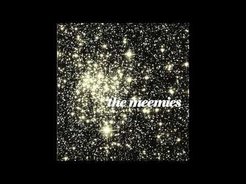 Клип The Meemies - The meemies