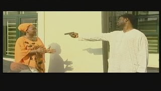 Bimbo Oshin Sacrifice for Love