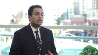 Results of Phase II multicenter trial of SL-401 in BPDCN