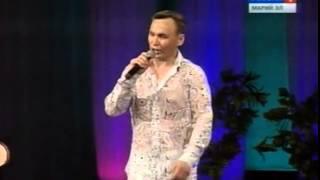 Морко вел такмак-влак - Вадим Краснов