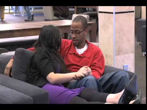 Interracial Dating - Susan from YouTube · Duration:  2 minutes 41 seconds