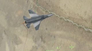 falcon bms 4 33 corner speed dogfight 1 vs 3 f 16 block 52s