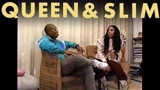 Queen & Slim - Create Change Featurette