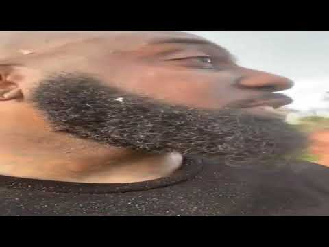 Trae Tha Truth Instagram Live (September, 2020)