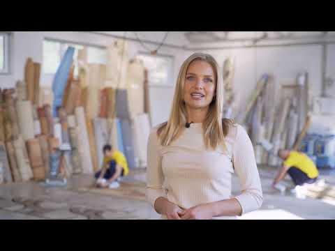 Стирка и химчистка ковров в Одессе