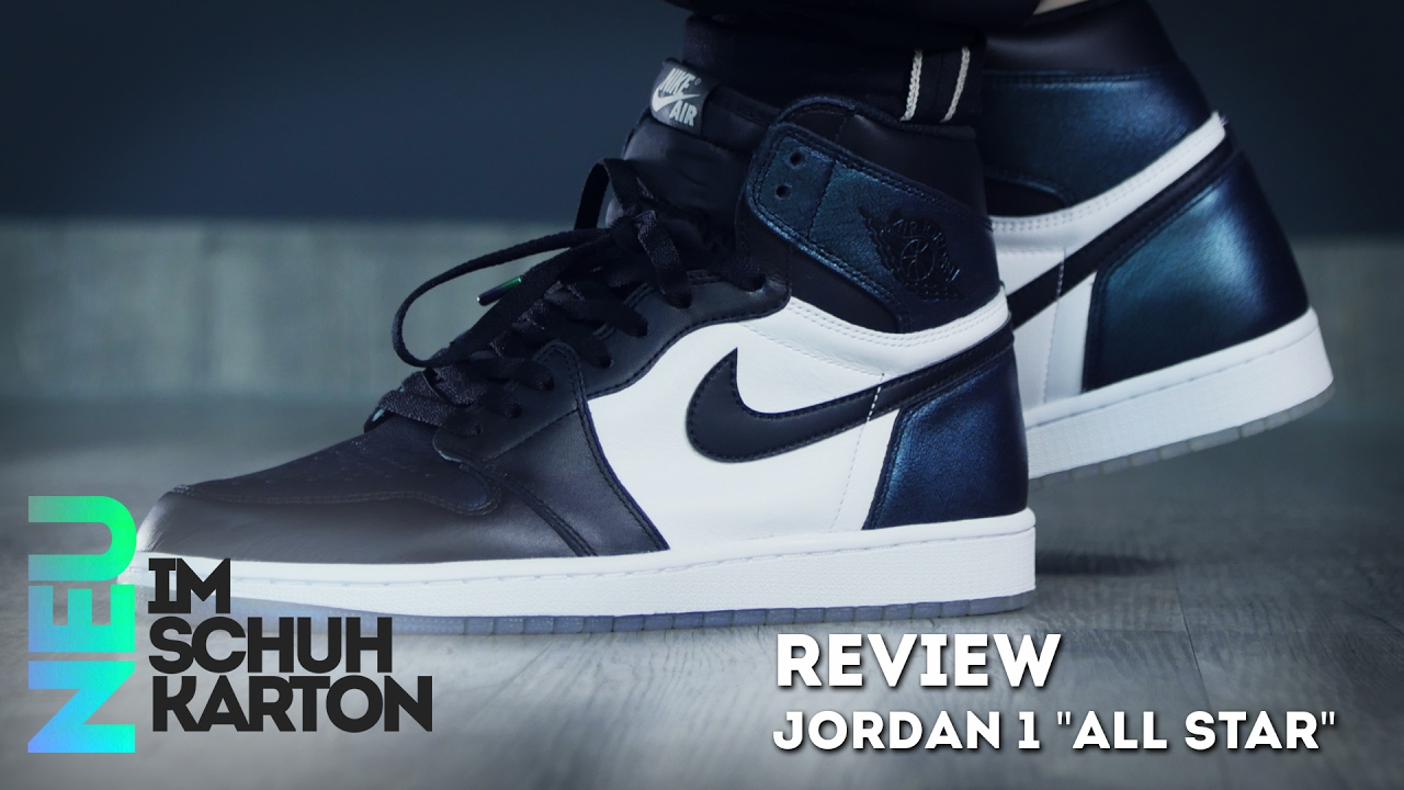 5ed728473b1dd4 Jordan 1