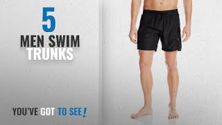 3fcea03b9ed6 Diesel Swim Trunks   Winter 2018    Diesel Men s Wave 6 Inch Quick Dry Fold  and Go Swim Trunk