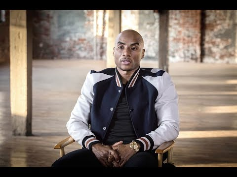 Charlamagne Tha God on Did Jay-Z Get Him Fired from 100.3 Philly - Uncensored