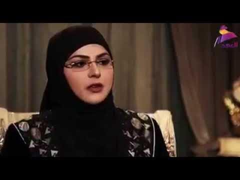 بهاء الأعرجي لقناة العهد: لم أكن حراً حين كنت عضواً في (الاحرار)!
