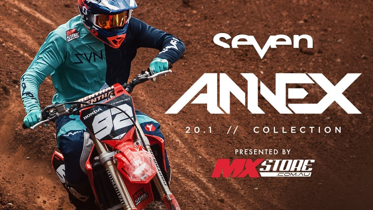 Motocross Dirtbike MX ATV Asterisk Zero G Brace Pant