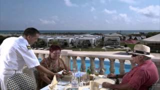 Le Royal Hammamet 5* Тунис