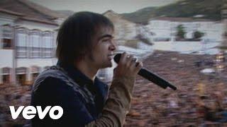 Baixar Skank - Jackie Tequila (Video)