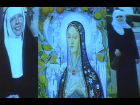 Why Do Muslim Women Wear Hijab (Head Covering)? - Fadel Soliman