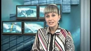 """Інформаційна програма """"Вісті"""" ОТБ """"Галичина"""""""