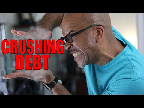 how-to-pay-off-debt- -debt-101