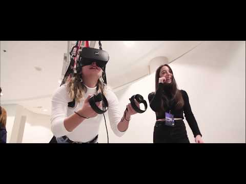 Como Ter Qualquer Iten Do Roblox De Graça!!😱😱 2020Kaynak: YouTube · Süre: 3 dakika7 saniye