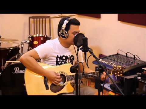 Moving Closer - Never the strangers (Jebot Tayson)