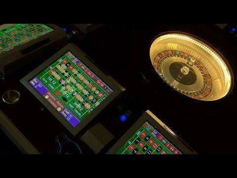 официальный сайт казино онлайн казино 777 зеркало сейчас