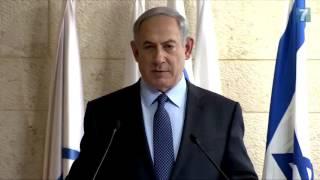 Bibi Smacks Down BBC;