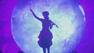 Lindsey Stirling - Stars Align [Only Violin]