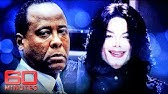 WORLD EXCLUSIVE: Conrad Murray - The man who killed Michael Jackson60 Minutes Australia