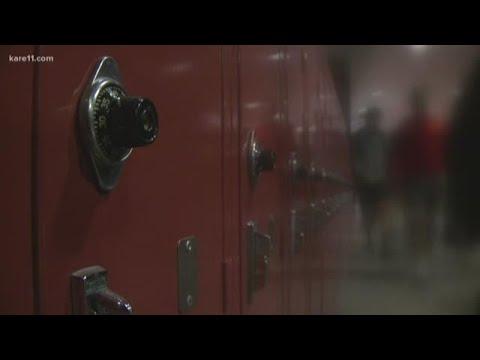 New School Performance System In Minnesota