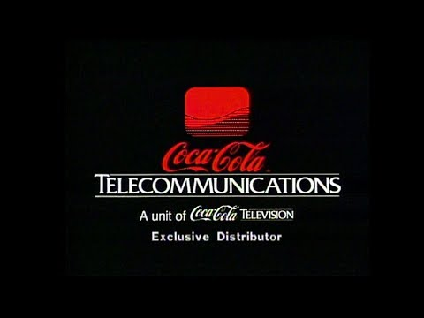 Lightkeeper Productions/Coca-Cola Telecommunications/NBCUniversal TV Distribution (1987/2011)
