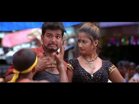 Vijay Dance hits _ Tirumalai_ Vaadiyamma Jakkamma _ Dance Director Ashok Raja