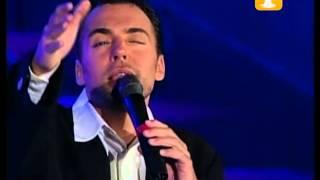Download lagu Marcos Llunas, Para Reconquistarte, Festival de Viña 1997