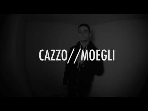 CAZZO X MOEGLI - MILITNT (VIDEO)