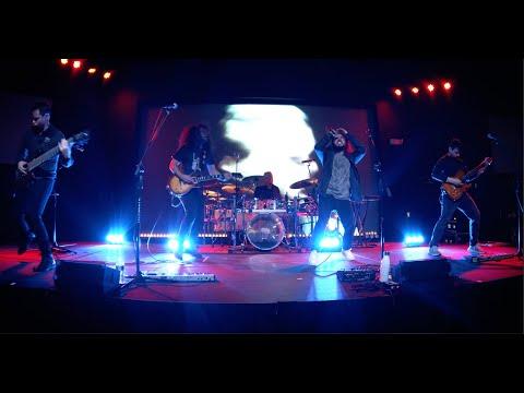 "ONE HUNDRED THOUSAND Premieres Concert Film Performance of latest album ""Zodiac"""