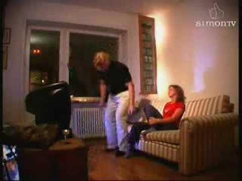animation porno gif