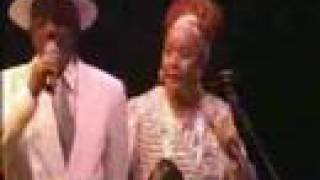 Afro Cuban All Stars- Los Sitio Asere (Live)