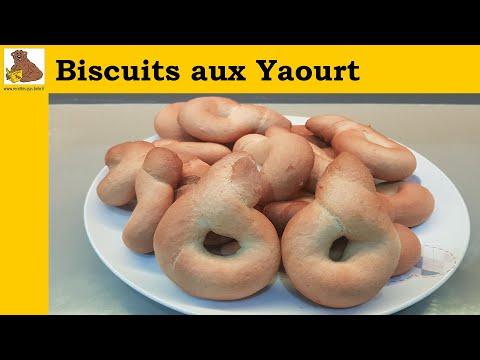 les-biscuits-au-yaourt-(recette-facile)