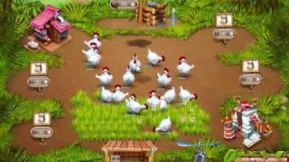 farm frenzy 3 level 83