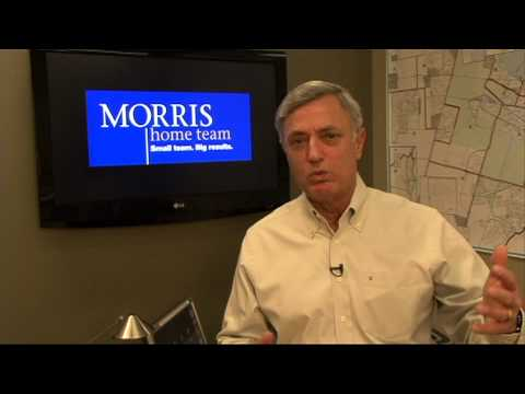 Morris Minute 9 - Price it Right