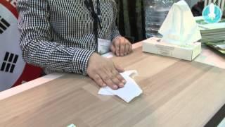 Плитка ПВХ, укладка напольной плитки ПВХ (клеевая, замковая, беззамковая)(, 2014-04-17T21:34:36.000Z)