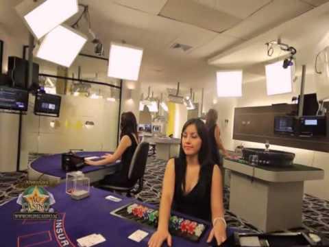 juegos de casino gratis aristocrat