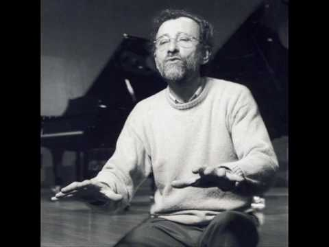 Bach/trans - François-René Duchâble (2000)