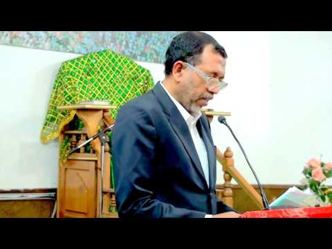 06m 1er Shawwal EIDULFITR Programmes 05Juil2016 P2